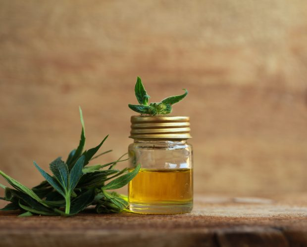 Where is the best buy cbd capsules online?